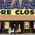 Lessons for the Church at Sears