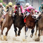 What Does a Horse Race Teach Us About Ourselves